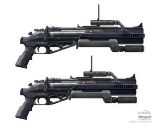 Warfare Requip Grenad10