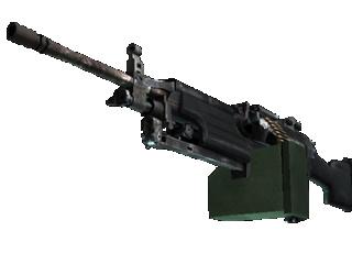 Warfare Requip M24910