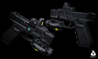Warfare Requip Ranulf10