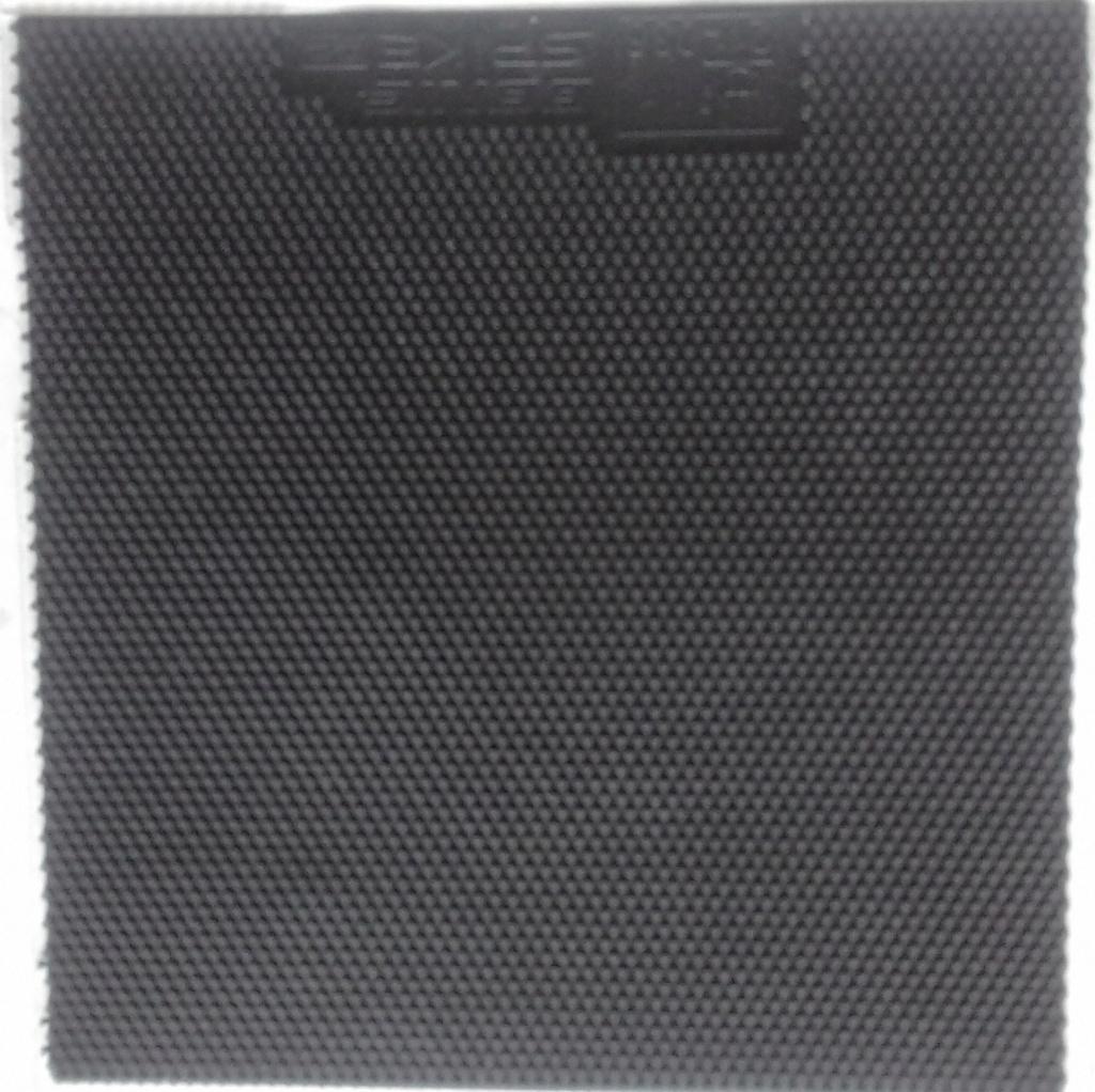 A vendre: Donic Spike P2 en 0X Noir NEUF (Pas Découpé) 310