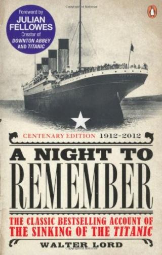 Vos derniers achats sur le Titanic Titani12