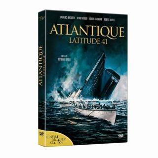 Vos derniers achats sur le Titanic Titani13