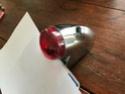 changer une ampoule feu arrière Dyna Feuarr10