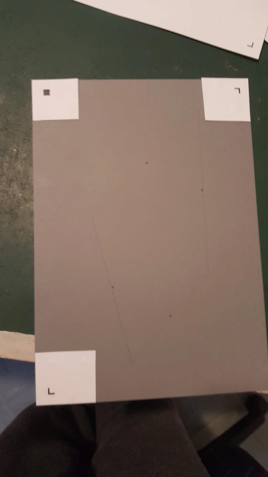 Print and cut sur papier couleur ?  52673010