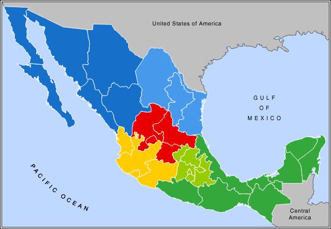 [Duda] Preguntale a GM - Página 48 Mexico10