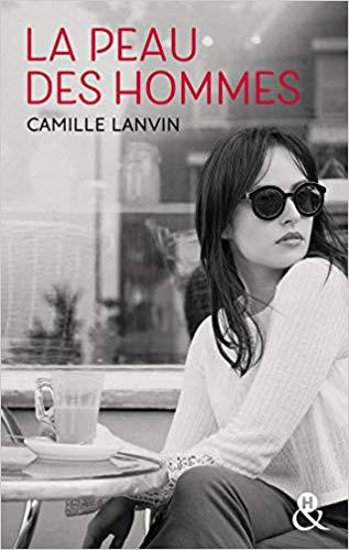 LA PEAU DES HOMMES de Camille Lanvin 41sy3r10