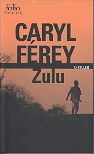 ZULU de Caryl Férey 41weox10