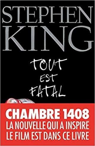 TOUT EST FATAL de Stephen King 41ypiv10