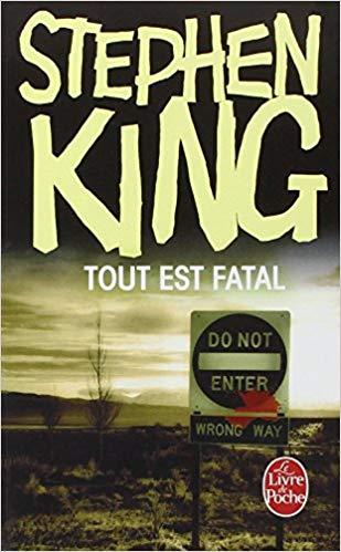 TOUT EST FATAL de Stephen King 51uiyt10