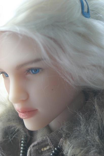 Loup & Mia [Dollshe Craft] + Louis (Blue Fairy) - Page 8 Img_0512