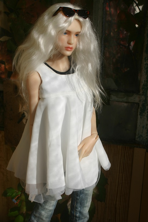 Loup & Mia [Dollshe Craft] + Louis (Blue Fairy) - Page 11 Img_0615