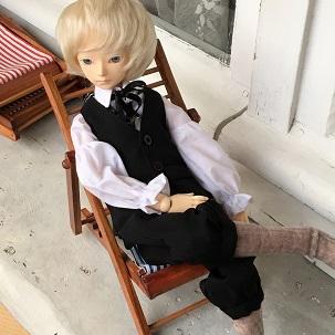 Nouveaux meubles ! Img_0745