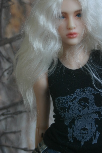 Loup & Mia [Dollshe Craft] + Louis (Blue Fairy) - Page 15 Img_0915