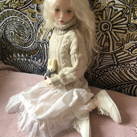 La Meute de Loup (Dollshe Craft, Black Cherry Dolls) - Page 71 Img_0922