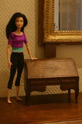 Nouveaux meubles ! Img_1119