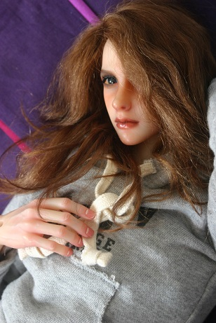 Loup & Mia [Dollshe Craft] + Louis (Blue Fairy) - Page 18 Img_1215