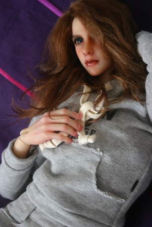 Loup & Mia [Dollshe Craft] + Louis (Blue Fairy) - Page 18 Img_1216