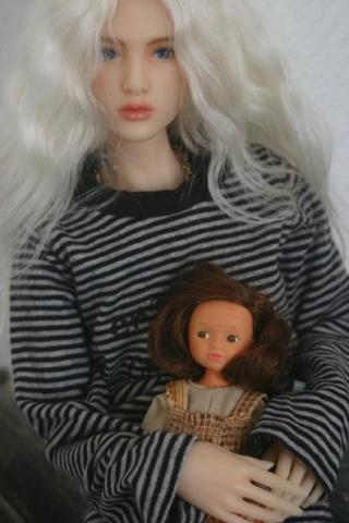 Loup & Mia [Dollshe Craft] + Louis (Blue Fairy) - Page 19 Img_1235