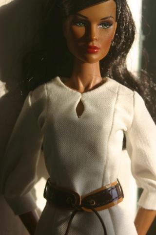 Ma galerie de petits mannequins >>> Nu Face Ayumi page 3 Img_1325