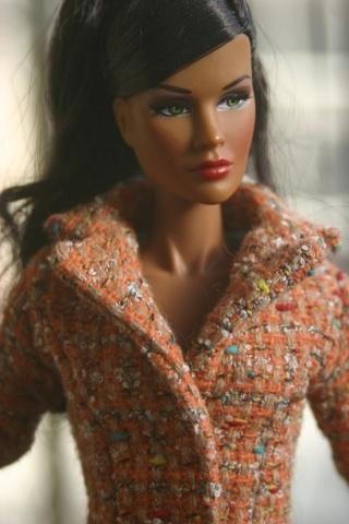Ma galerie de petits mannequins >>> Nu Face Ayumi page 3 Img_1326