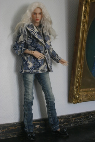 Loup & Mia [Dollshe Craft] + Louis (Blue Fairy) - Page 20 Img_1510