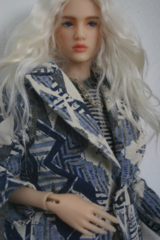 Loup & Mia [Dollshe Craft] + Louis (Blue Fairy) - Page 20 Img_1513