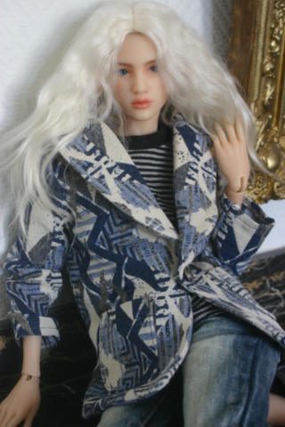 Loup & Mia [Dollshe Craft] + Louis (Blue Fairy) - Page 20 Img_1514