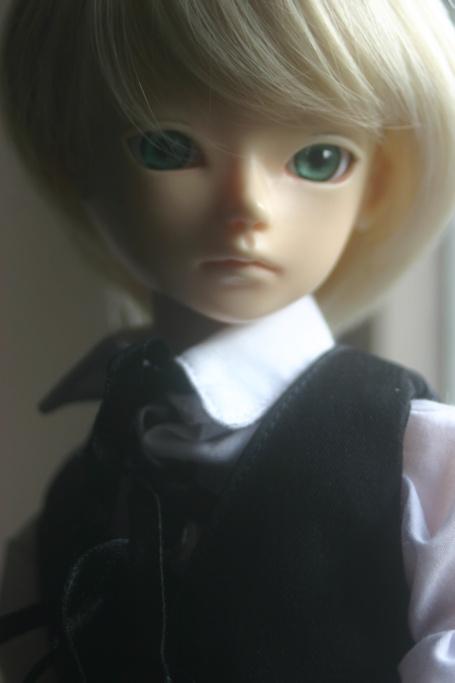 A VENDRE : ***Louis Blue Fairy MSD***  Img_2415