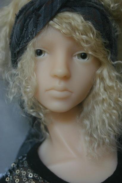 Vos poupées au naturel (sans maquillage) - Page 5 Img_4010