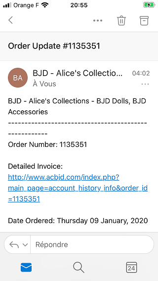 GO Alice's Collections [Status : Shipped !!!] - Page 4 Img_4213