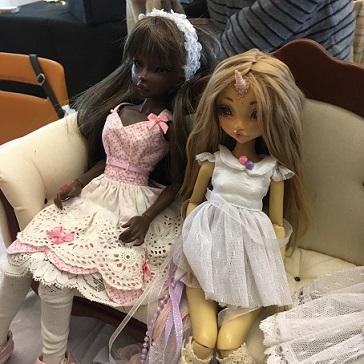 Dolls Garden Party à Toulouse le samedi 25 Mai 2019 Img_6118