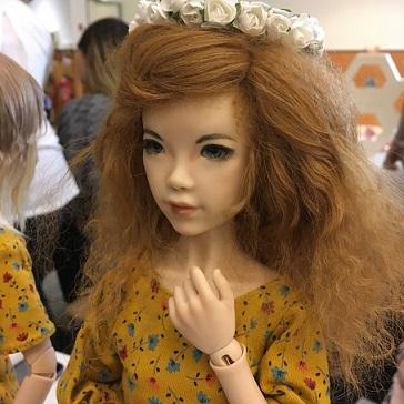 Dolls Garden Party à Toulouse le samedi 25 Mai 2019 Img_6127