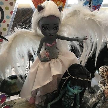 Dolls Garden Party à Toulouse le samedi 25 Mai 2019 Img_6144