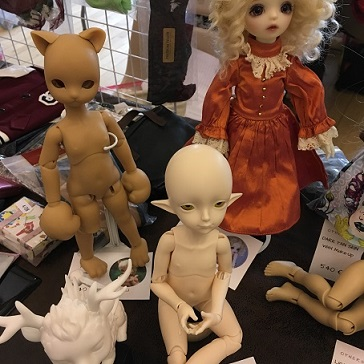 Dolls Garden Party à Toulouse le samedi 25 Mai 2019 Img_6153