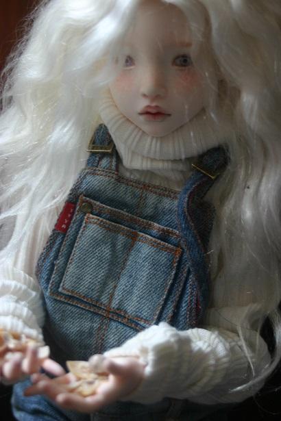La Meute de Loup (Dollshe Craft, Black Cherry Dolls) - Page 69 Img_6542