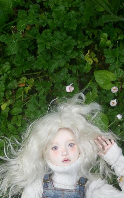 La Meute de Loup (Dollshe Craft, Black Cherry Dolls) - Page 69 Img_6618