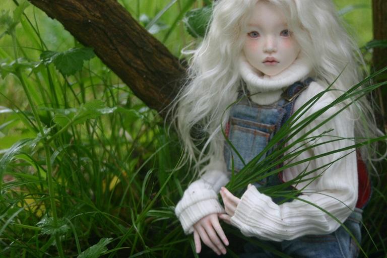 La Meute de Loup (Dollshe Craft, Black Cherry Dolls) - Page 69 Img_6620