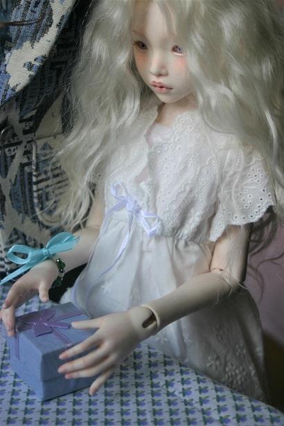 La Meute de Loup (Dollshe Craft, Black Cherry Dolls) - Page 71 Img_6828