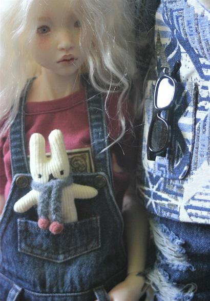 La Meute de Loup (Dollshe Craft, Black Cherry Dolls) - Page 72 Img_6831