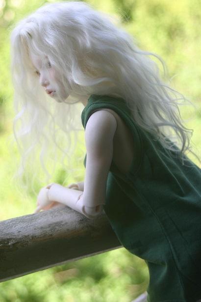 La Meute de Loup (Dollshe Craft, Black Cherry Dolls) - Page 72 Img_6832