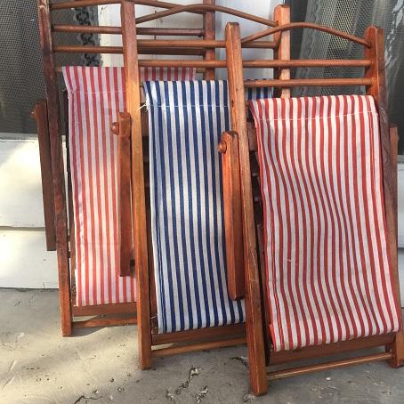 Nouveaux meubles ! Img_9811