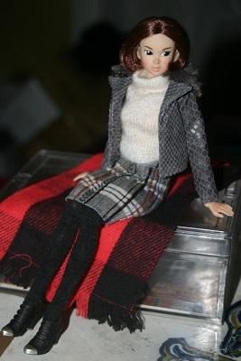 Ma galerie de mannequins ^^ Momoko10