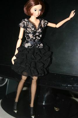 Ma galerie de mannequins ^^ Momoko12