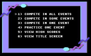 Concours ETE 2019 California Games SMS [Fini] Résultats en calculs - Page 2 All_ev10
