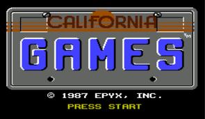 Concours ETE 2019 California Games SMS [Fini] Résultats en calculs Califo10