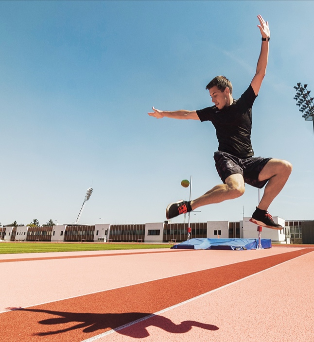 Concours ETE 2019 California Games SMS [Fini] Résultats en calculs Footba10