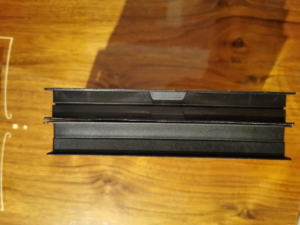 Qu'est-ce qu'il y avait dans ta boite aux lettres aujourd'hui? - Page 23 Img_2051