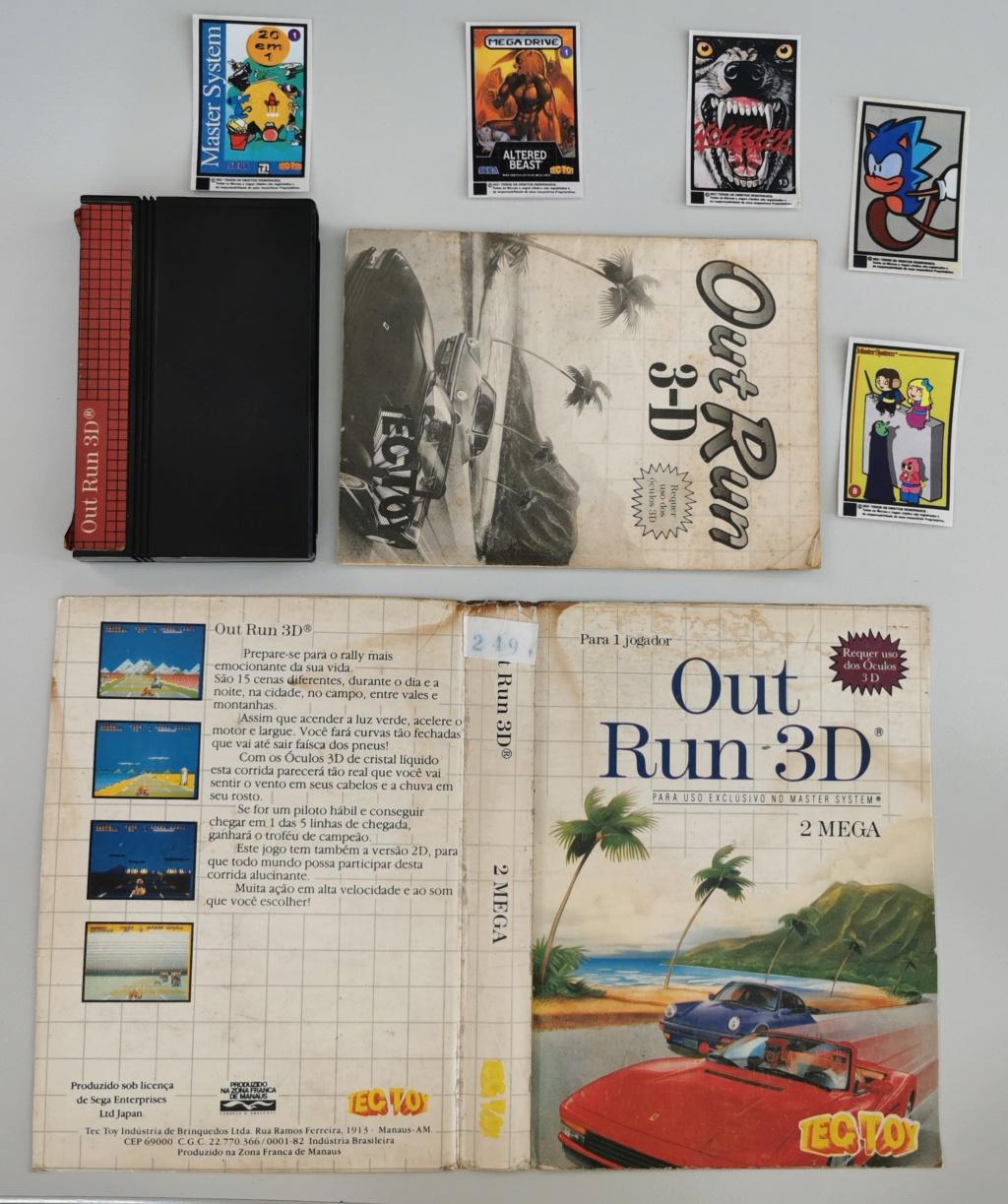 Qu'est-ce qu'il y avait dans ta boite aux lettres aujourd'hui? - Page 24 Img_2055