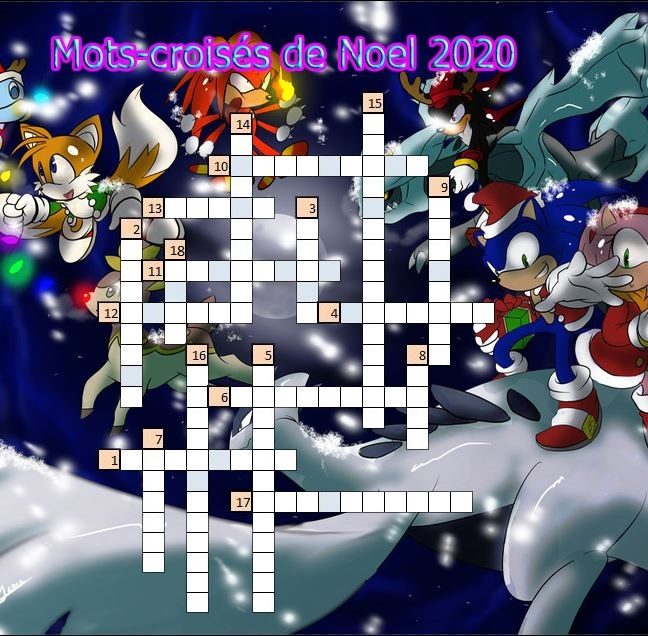 Concours Sonic 2 de Noël 2020 Mots-c10