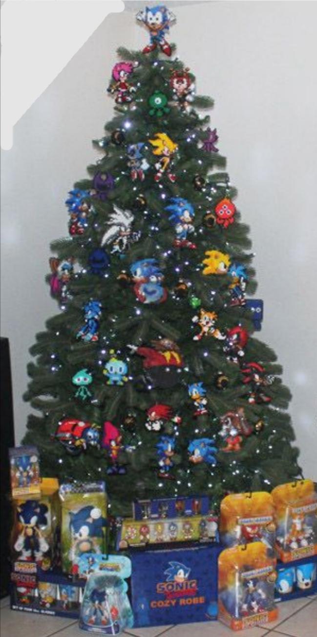 Concours Sonic 2 de Noël 2020 Rovid-10